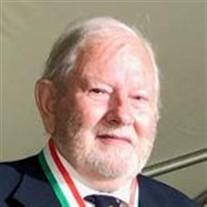 Mr. Roger Schlosser
