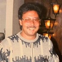 Steven  F. Norman
