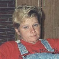 Rita J. McBride