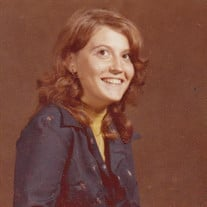 Deborah Lynn Gibson