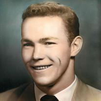 Joseph E. Weiss Jr.