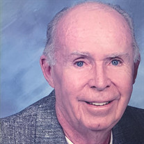 Gerald Theodore Culkin