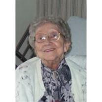 Josephine Waldera