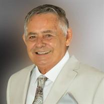 Rafael Sifonte II