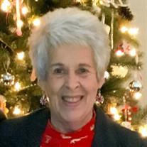 Carmen J. Rillema
