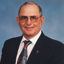 Bryan W. Norman