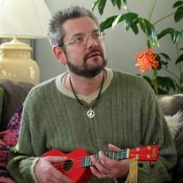 James Charles Haufe
