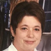 Linda Kay Mata