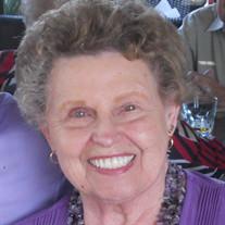 Betty  J. Mahler