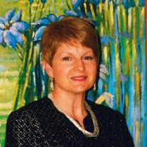 Janice Duncan Bourke