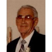 Harold Gronbach