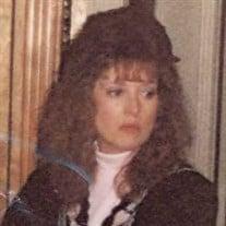 Jeannie Loretta Hunter