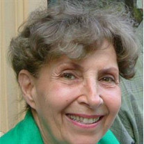 Mary Lou Broerman