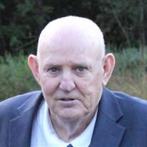 James Peden