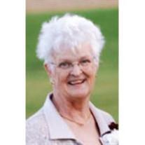 Velma Dixon