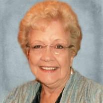 Lois Jane Gilpin