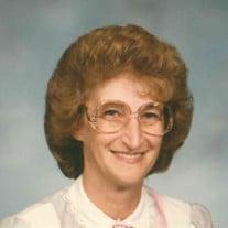 Brenda S. Saylor