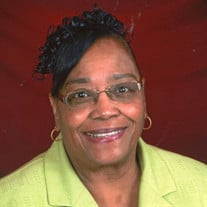 Mrs.  Edna  Ruth Jones
