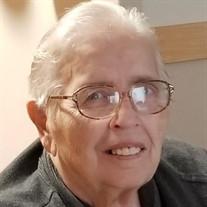 Donna M. Gruner