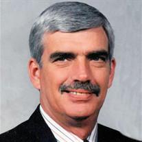 Terry Case of Adamsville, TN
