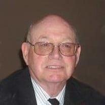 Richard James Jellison