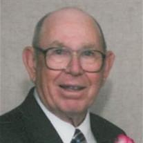Carl Neal Brigance