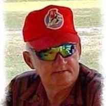Mr.  Weldon Eugene Barnett