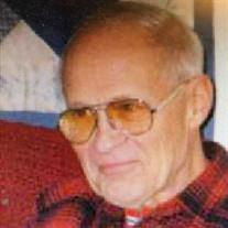 Joseph P. Cormier