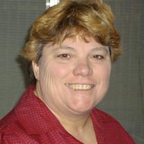 Charlene L Davis
