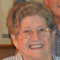 Mary Jo Guinn