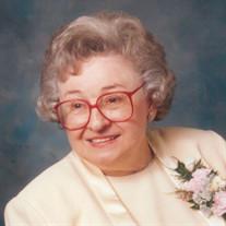 Mary J. Krisko