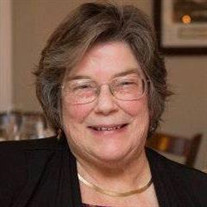 Lynda C. Goodness