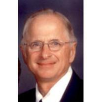Dean Wehrspan