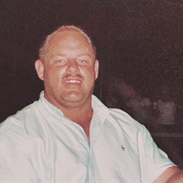 Keith R. Mauer