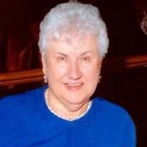 Jane A. Nungesser