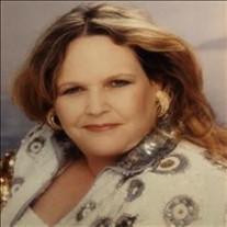 Jeanne Dawn McNeil