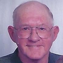 Donald  Lewis Schooley