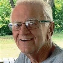 Kenneth J. Paulus