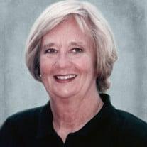 Gayle Cary Doughten