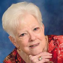 Elaine Ballard