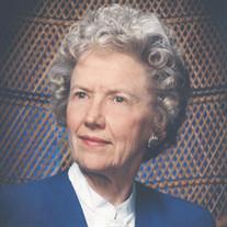 Gloria S. Hanson