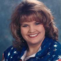 Melinda Kay Bankston