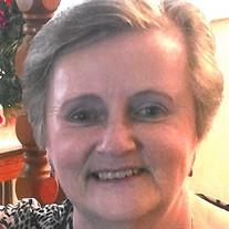Debbie L. McClellan