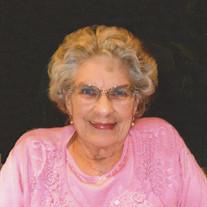 Janice C. Mercier