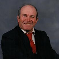 Ethan  J. Lee