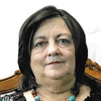 Joycelyn Lirette Hebert