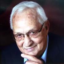 Dr. Larry K. Sunbury