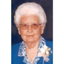 Gladys Cook