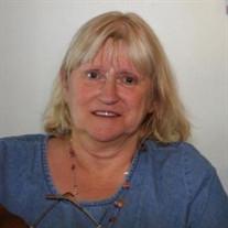 Ms.  Irene Jensen