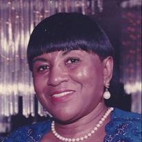 Mary M Tinney